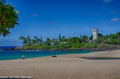 Waimea beach Oahu | Waimea Beach Park / North Shore / Oahu
