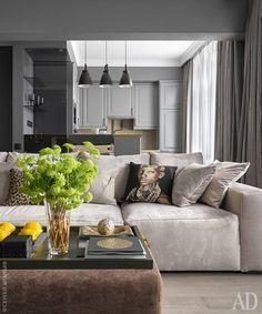 Гнездышко l Домашний уют, декор, дизайн | VK