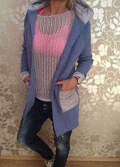 Kupuj mé předměty na #vinted http://www.vinted.cz/damske-obleceni/cardigany/9761041-luxusni-teplejsi-svetr-s-kapuci