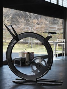 #ciclotte