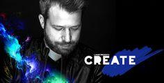 Lange – Create 028 (17-02-2016)