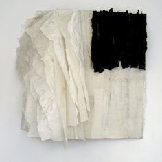 workman:    yama-bato:  Lin Yan  http://www.cherylmcginnisgallery.com/exhibit_pages/enshrouded.htm