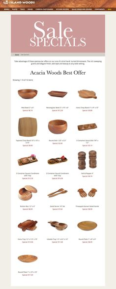 Acacia Wood, Dinnerware, Hand Carved, Grains, Sweet Home, Carving, It Is Finished, Display, Dishes