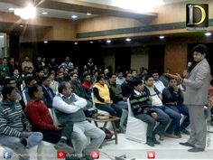 An Eventful day indeed ! Naswiz Holidays organised a Business Seminar on 13 Dec 2014, Saturday. This was scheduled at League HIOTEL ,SEC -14, Gurgoan, Delhi NCR. The Response was amazing and participation level was highest. Mr. Sonu Sharma,Crown Ambassador-Naswiz Holidays was the principal presenter & mentor for the event.