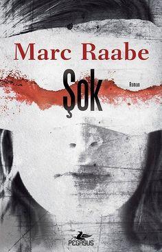 Şok - Marc Raabe Jan, Laura'nın geçmişine indikçe dehşet verici gerçeklerle yüzleşmek zorunda kalır.