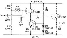 denso 4 wire o2 sensor wiring diagram images gm 4 wire o2 sensor denso o2 sensor wiring 4 wire diagram electronic