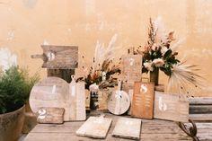 Wedding Desserts, Wedding Themes, Wedding Designs, Wedding Colors, Wedding Decorations, Rustic Wedding Seating, Wedding Signage, Wedding Table, Wedding Paper