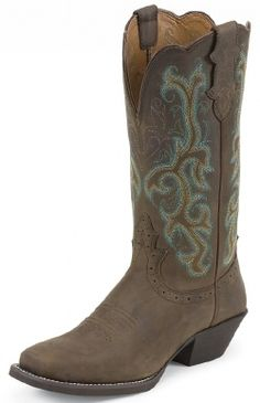Cowgirl boots Country Boots 649c5cb78