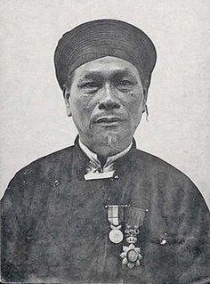 Phong Vũ Blog: Hình ảnh các quan lại xưa Vietnam History, Indochine, Abraham Lincoln, Illustration, Blog, Illustrations, Blogging
