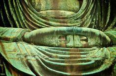 Spiritual Photography, Wall Art, Japanese Decor, Peaceful, Buddha Hands, Green, Enlightenment, Zen, Japan, Fine Art Travel Photography on Etsy, $27.04 CAD