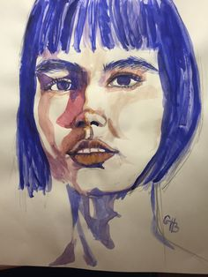 Illustrations, Art, Craft Art, Illustration, Kunst, Gcse Art, Art Education Resources, Illustrators, Drawings