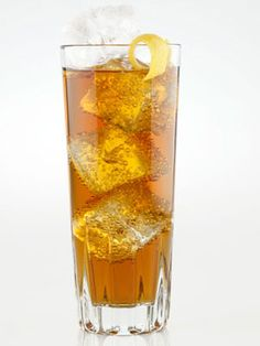 Bourbon Cocktails You've Got To Try - Horse's Neck http://www.cosmopolitan.com/food/cocktails/bourbon-cocktails?click=cos_more#slide-5
