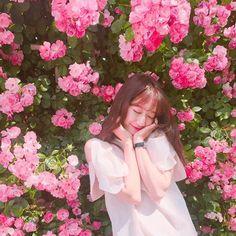 박신혜 (@ssinz7) | Instagram photos and videos