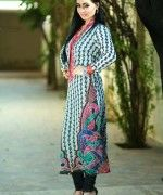 Hania Aamir Eid Collection 2013 For Women