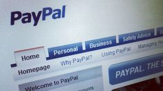PayPal UK technical hitches holding up payments   A minority of PayPal users in the UK are experiencing delays with more payments are held for security checks. Buying advice from the leading technology site