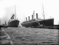 photos-du-titanic-rares-olympic