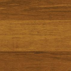 Home Decorators Collection Strand Woven Harvest 3/8 in. T x 4.92 in. W x 36.02 in. L Engineered Click Bamboo Flooring