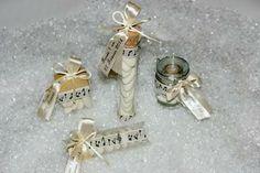 Collection ballotin dragées musique http://www.drageeparadise.fr/ballotins-dragees_22_ballotin-de-mariage_ballotin-dragees-collection-musique__466_1.html