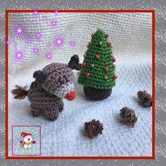 Fait par Joëlle Pathier Joelle, Crochet Earrings, Sewing Patterns, Crochet Hats, Knitting Hats, Patron De Couture, Dress Patterns