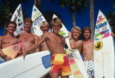 Die 27 Besten Bilder Von Surfing Surf Style Skate Surf Und Surf