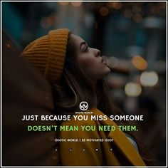 Millionaire Quotes for Life - Idiotic world Soul Quotes, Wisdom Quotes, Words Quotes, Qoutes, Life Quotes, Motivational Quotes For Girls, Powerful Motivational Quotes, Meaningful Quotes, Gentleman Quotes