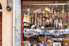 """""""BlogVille – Italian eeppinen blogimatka"""" by @kaukokaipuu"""