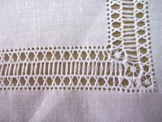 I like the design, but do not like this corner. ~~~  http://www.tylinens.com/drawnwork/images/stories/products/Designs_of_Hemstitch/hem-07.jpg