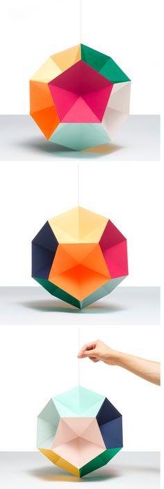 Themis Mobile Mono: Clara Von Zweigbergk for Artecnica. $48