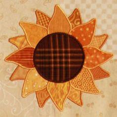 Sunflower                                                                                                                                                                                 More