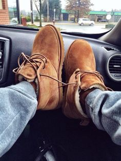 So Cheap!! LOVE it #UGG #fashion This is my dream ugg boots-fashion ugg boots!!- luxury ugg boots. Click pics for best price ♥ugg boots♥ #uggboots. Only $39