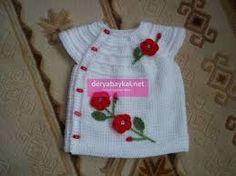 Risultati immagini per derya baykal bebek battaniyesi