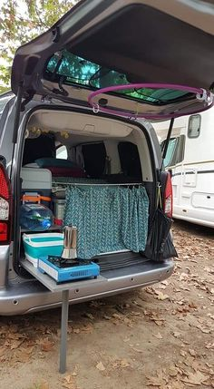 Recommendations to guide you Expand Your expertise of camping Auto Camping, Minivan Camping, Camping Diy, Truck Camping, Camping Survival, Camping Hacks, Camping Ideas, Diy Camping Shower, Camp Shower