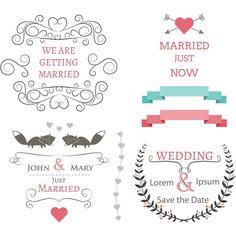 free vector Happy Valentines Day Logos & Frames http://www.cgvector.com/free-vector-happy-valentines-day-logos-frames-2/ #14, #Abstract, #Amor, #Analise, #Angel, #Animals, #Aniversario, #Asscoiation, #Background, #Banner, #Big, #Bird, #Bodas, #Bridal, #Card, #Concept, #Couple, #Cupid, #Cupido, #Das, #Day, #Days, #De, #Design, #Di, #Dia, #Dos, #Element, #Eventos, #Events, #Eye, #Feliz, #Fingers, #Flat, #Flower, #Fun, #Gift, #Girl, #Gob, #Graphic, #Greeting, #Hand, #Happy, #H