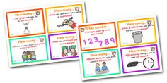 What Can You Do in One Minute Challenge Cards - what can you do in one minute, one minute challenge cards, general challenge cards, challenge cards, ks1