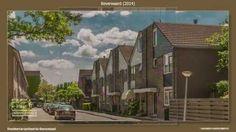 2014 05 20 Beverwaard  Beelden van een wandelin door Beverwaard op 20 mei 2014  #Beverwaard #Rotterdam  https://youtu.be/tlMDhTYzvOA