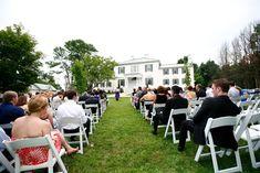 Wedding & Event Venue in Columbia, MD | Historic Oakland