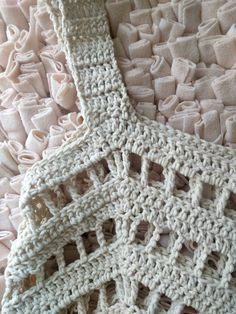 Lace Crochet Top Pattern Crochet Coverup Pattern Boho