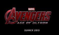 Marvel, Samsung deliver 360-degree 'Battle for the Avengers Tower' on YouTube - https://www.aivanet.com/2015/05/marvel-samsung-deliver-360-degree-battle-for-the-avengers-tower-on-youtube/
