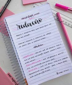 Planner Organization Tips Diy Ideas Bullet Journal Planner, Bullet Journal School, Lettering Tutorial, Mental Map, Study Organization, Planner Organization, Study Planner, Study Hard, School Notes