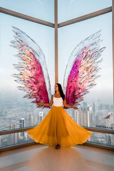 Dubai Vacation, Dubai Travel, Photography Guide, Amazing Photography, Foto Dubai, Cool Places To Visit, Places To Travel, Miracle Garden, Dubai Holidays