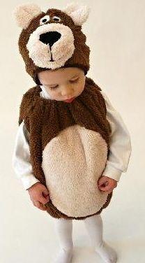 cute and cuddly!  Kangaroo??