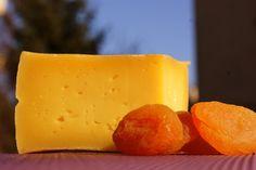 Myster Wańczyk #polish #cheese