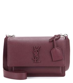 25996f33873fd 11 New Power Handbags Every Girl Should Know About via