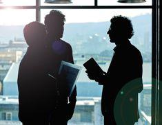5 leis da persuasão que tornarão você capaz de convencer qualquer pessoa - Notícias - Carreira - Administradores.com
