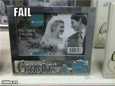 epic fail photos - Frame and Picture FAIL