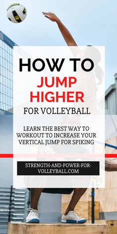 Volleyball Tryouts, Volleyball Motivation, Volleyball Skills, Volleyball Practice, Volleyball Training, Coaching Volleyball, Volleyball Party, Volleyball Ideas, Women Volleyball