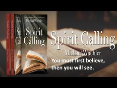 You Must First Believe then You Will See, 10/7 - YouTube