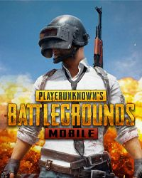 13 Best PUBG Mobile Hack Android images in 2018 | Point