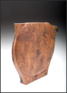David Appleby - The Daniel Collection of Turned Wood
