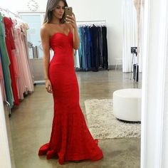 From bridesmaid, formal & bridal dresses to day & evening wear dresses. Shop online from thousands of formal dresses with White Runway. Red Bridesmaids, Red Bridesmaid Dresses, Pink Wedding Dresses, Event Dresses, Prom Dresses, Black Tie Wedding Guests, Black Tie Wedding Guest Dress, Dresses Online Australia, Strapless Dress Formal